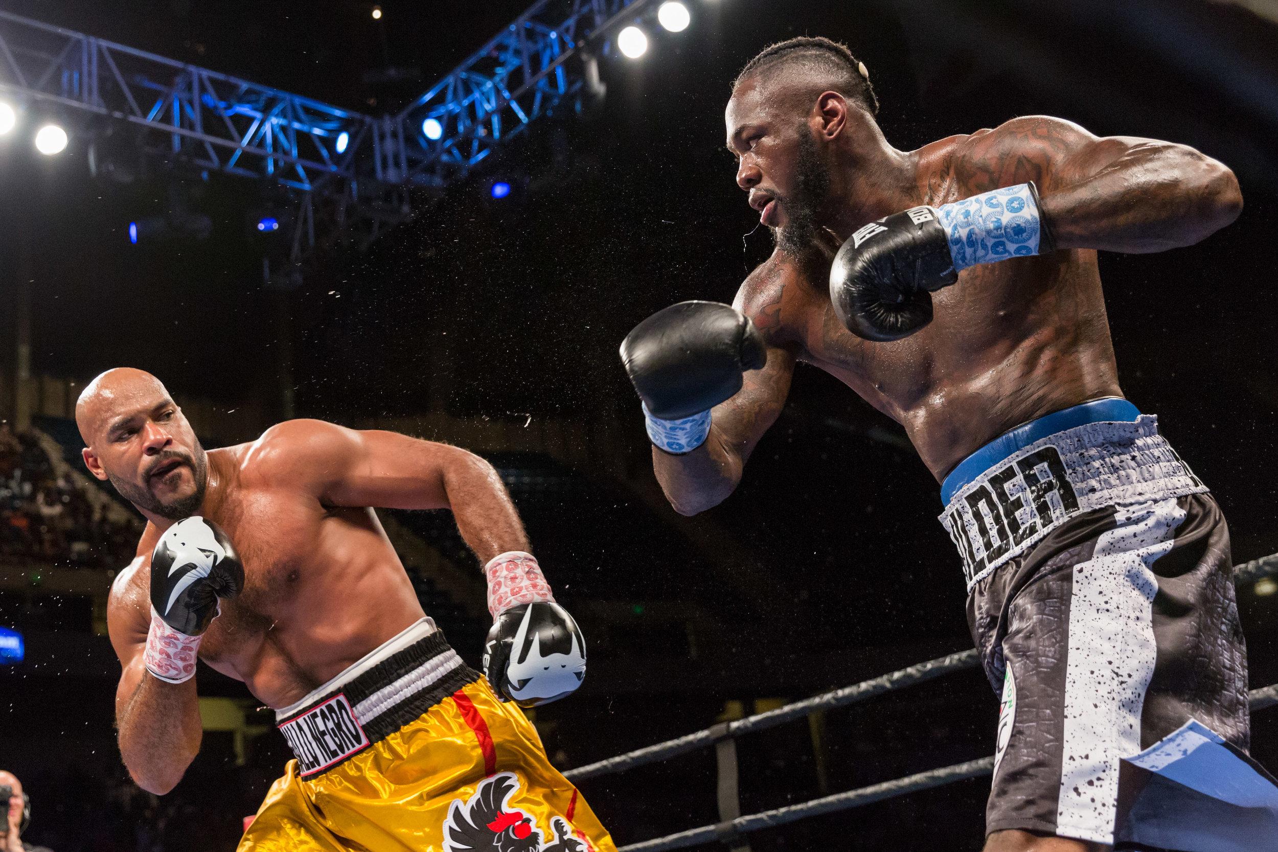 Deontay Wilder vs Gerald Washington - February 25_ 2017_02_25_2017_Fight_Ryan Hafey _ Premier Boxing Champions11.jpg
