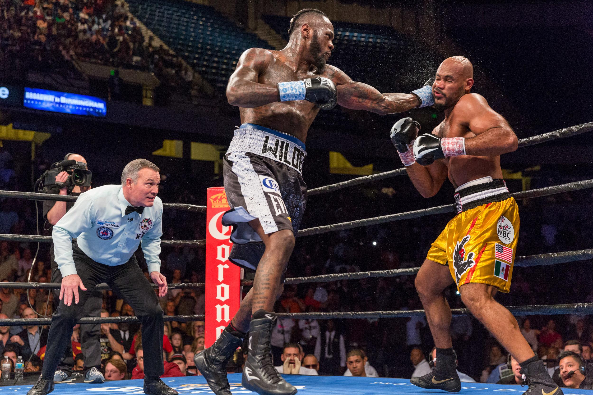 Deontay Wilder vs Gerald Washington - February 25_ 2017_02_25_2017_Fight_Ryan Hafey _ Premier Boxing Champions13.jpg