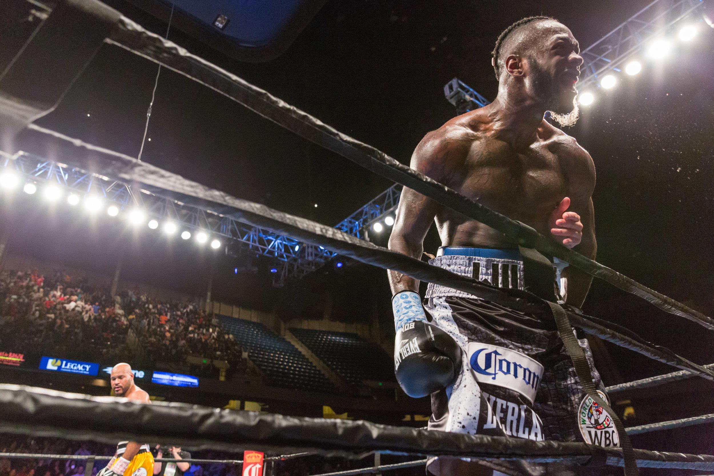 Deontay Wilder vs Gerald Washington - February 25_ 2017_02_25_2017_Fight_Ryan Hafey _ Premier Boxing Champions15.jpg