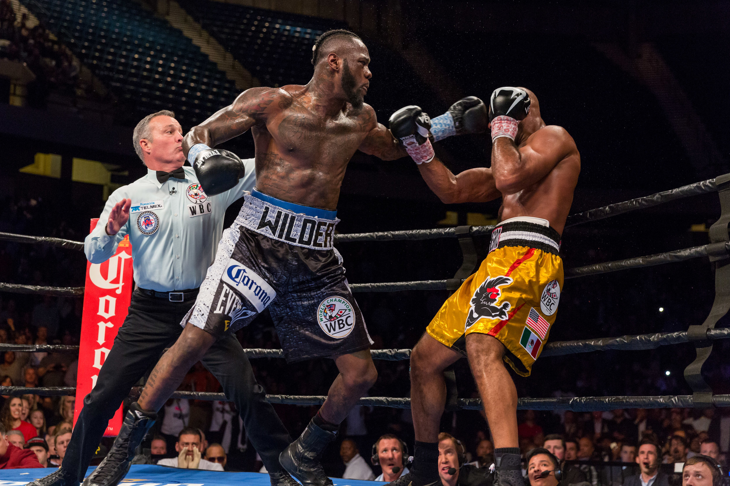 Deontay Wilder vs Gerald Washington - February 25_ 2017_02_25_2017_Fight_Ryan Hafey _ Premier Boxing Champions14.jpg