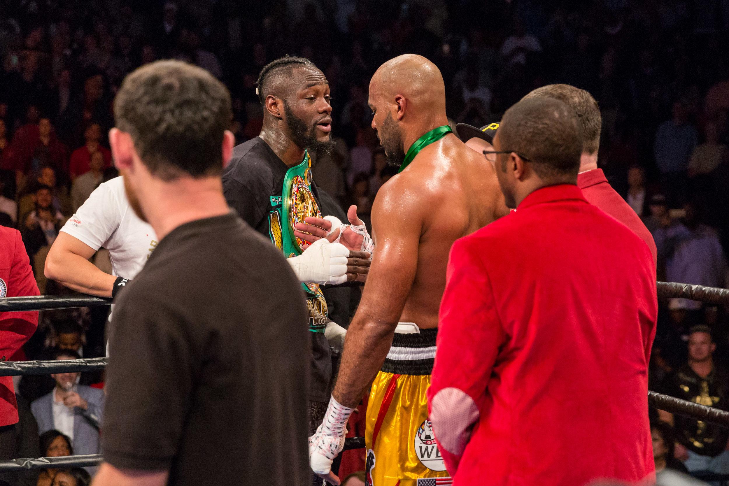 Deontay Wilder vs Gerald Washington - February 25_ 2017_02_25_2017_Fight_Ryan Hafey _ Premier Boxing Champions18.jpg