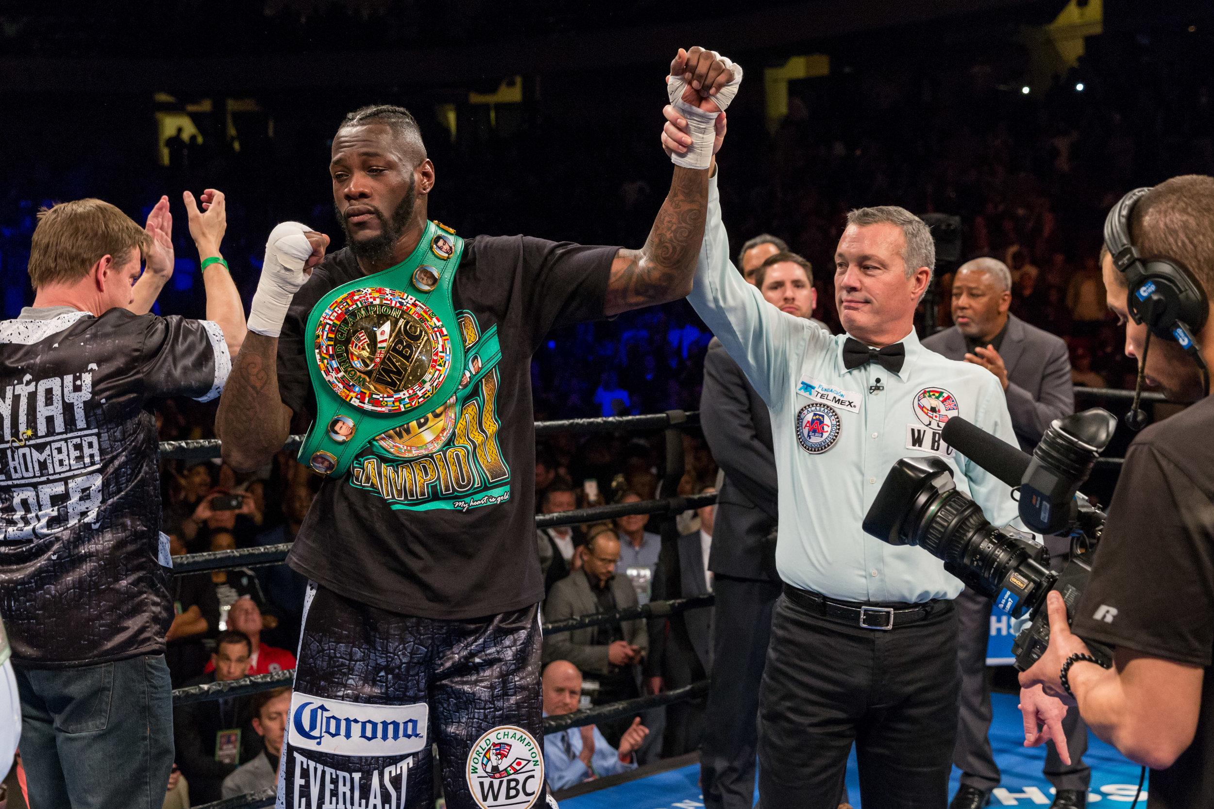 Deontay Wilder vs Gerald Washington - February 25_ 2017_02_25_2017_Fight_Ryan Hafey _ Premier Boxing Champions19.jpg