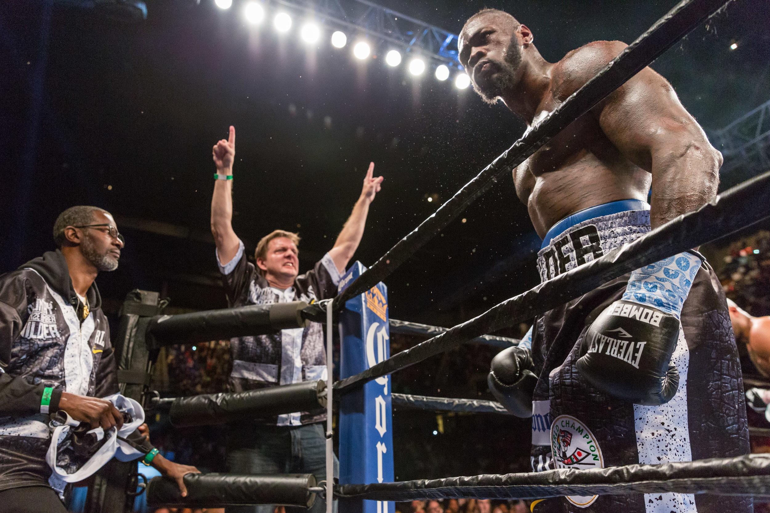 Deontay Wilder vs Gerald Washington - February 25_ 2017_02_25_2017_Fight_Ryan Hafey _ Premier Boxing Champions16.jpg