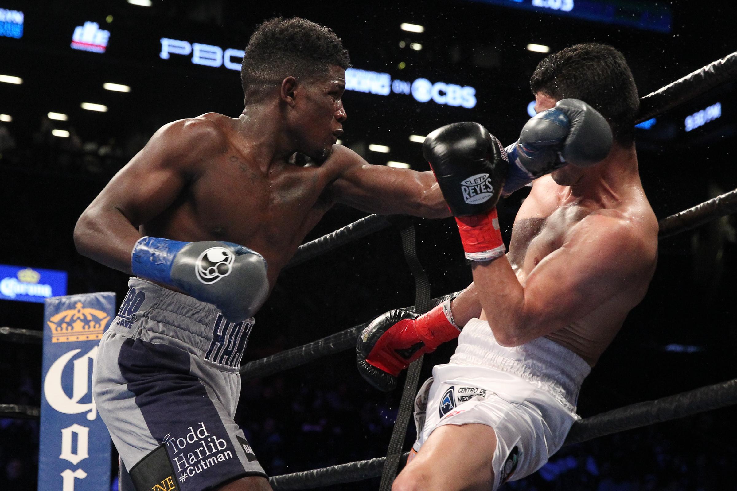 20170304_fights_1503.jpg