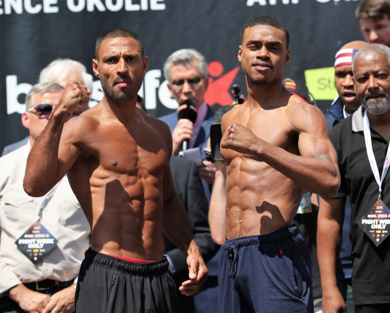 WEIGHIN-BROOK-SPENCE17.jpg
