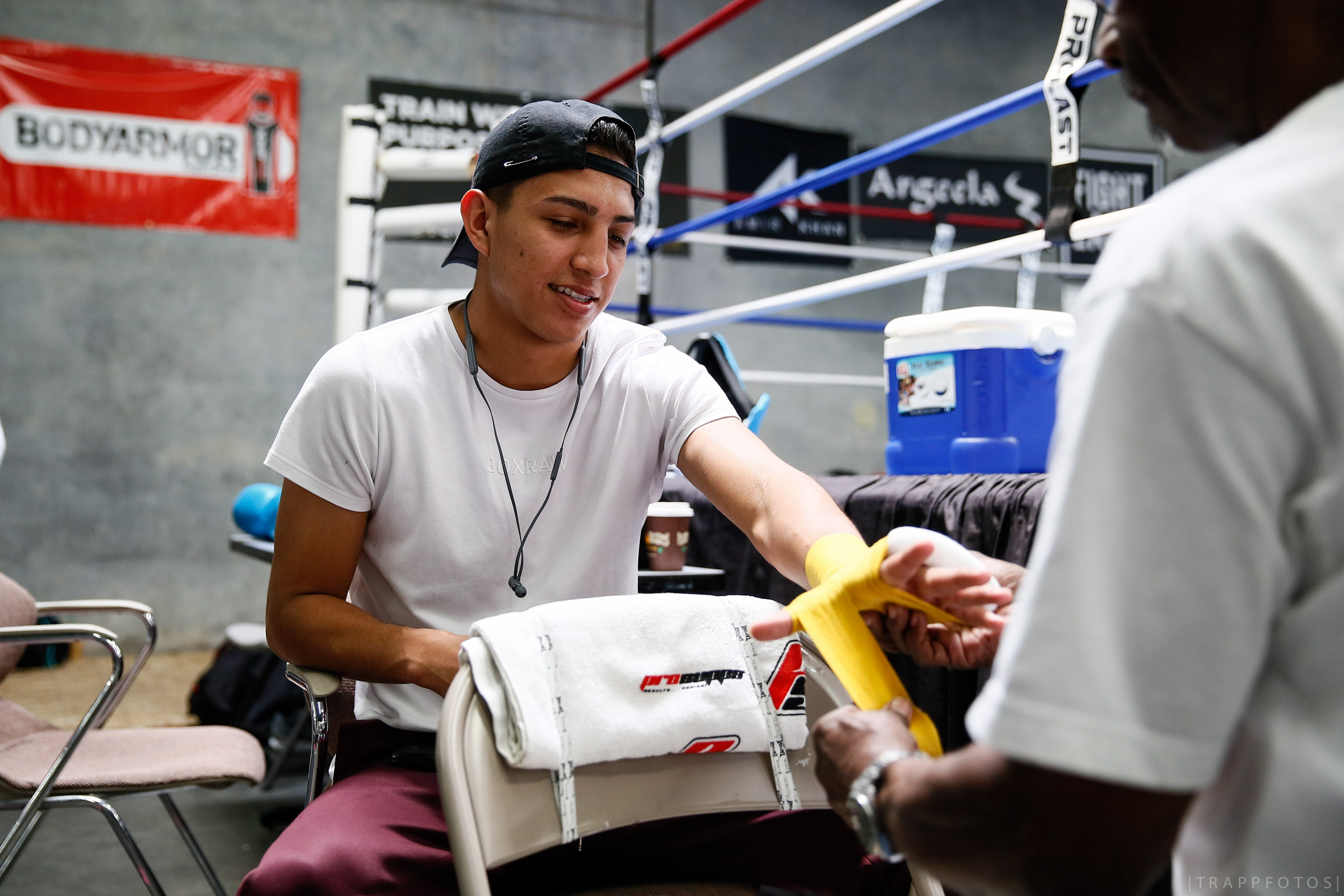 Mario Barrios Training Camp_06_11_2017_Training camp_Stephanie Trapp _ Team Barrios _ Premier Boxing Champions4.jpg