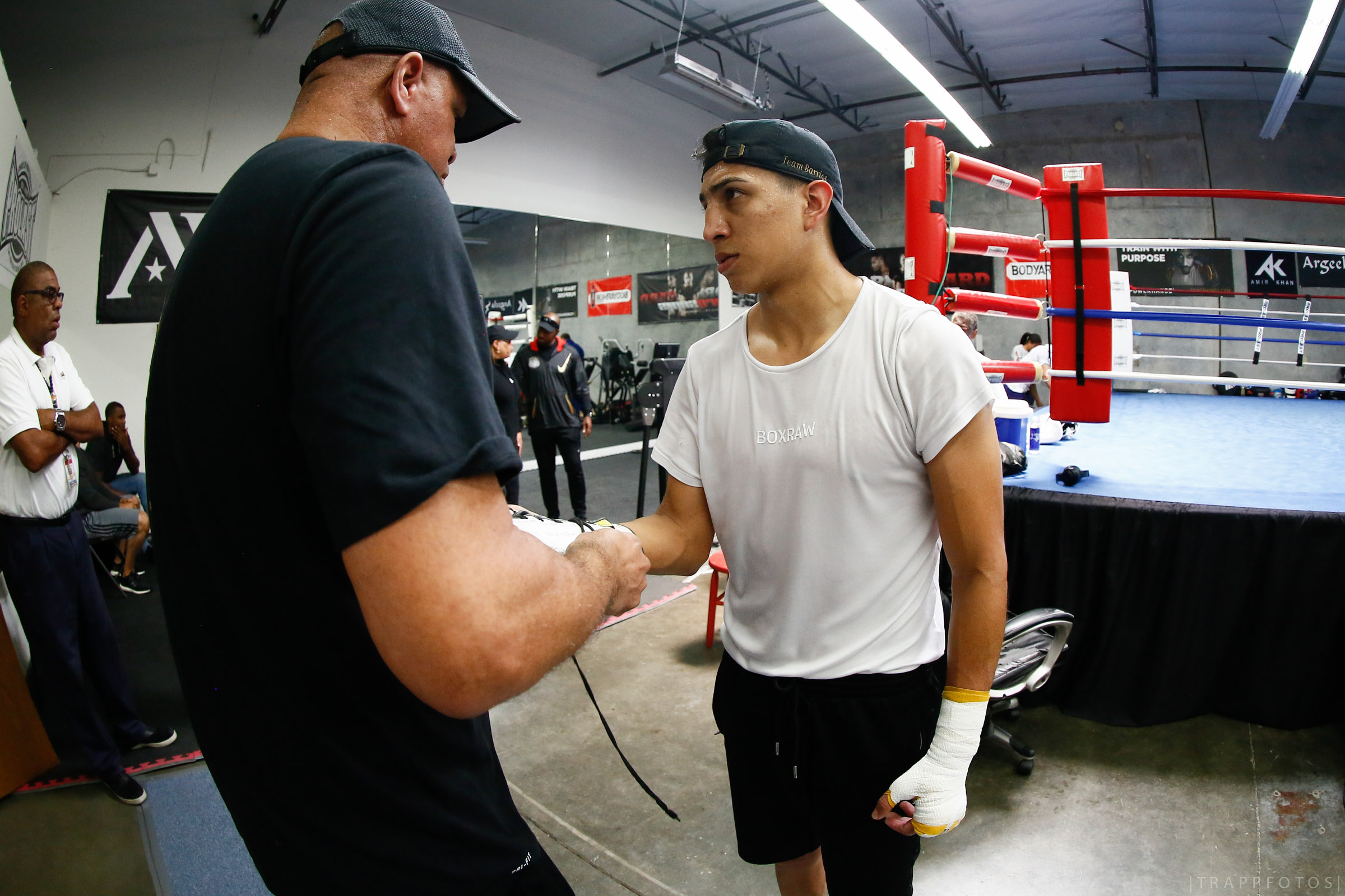Mario Barrios Training Camp_06_11_2017_Training camp_Stephanie Trapp _ Team Barrios _ Premier Boxing Champions9.jpg