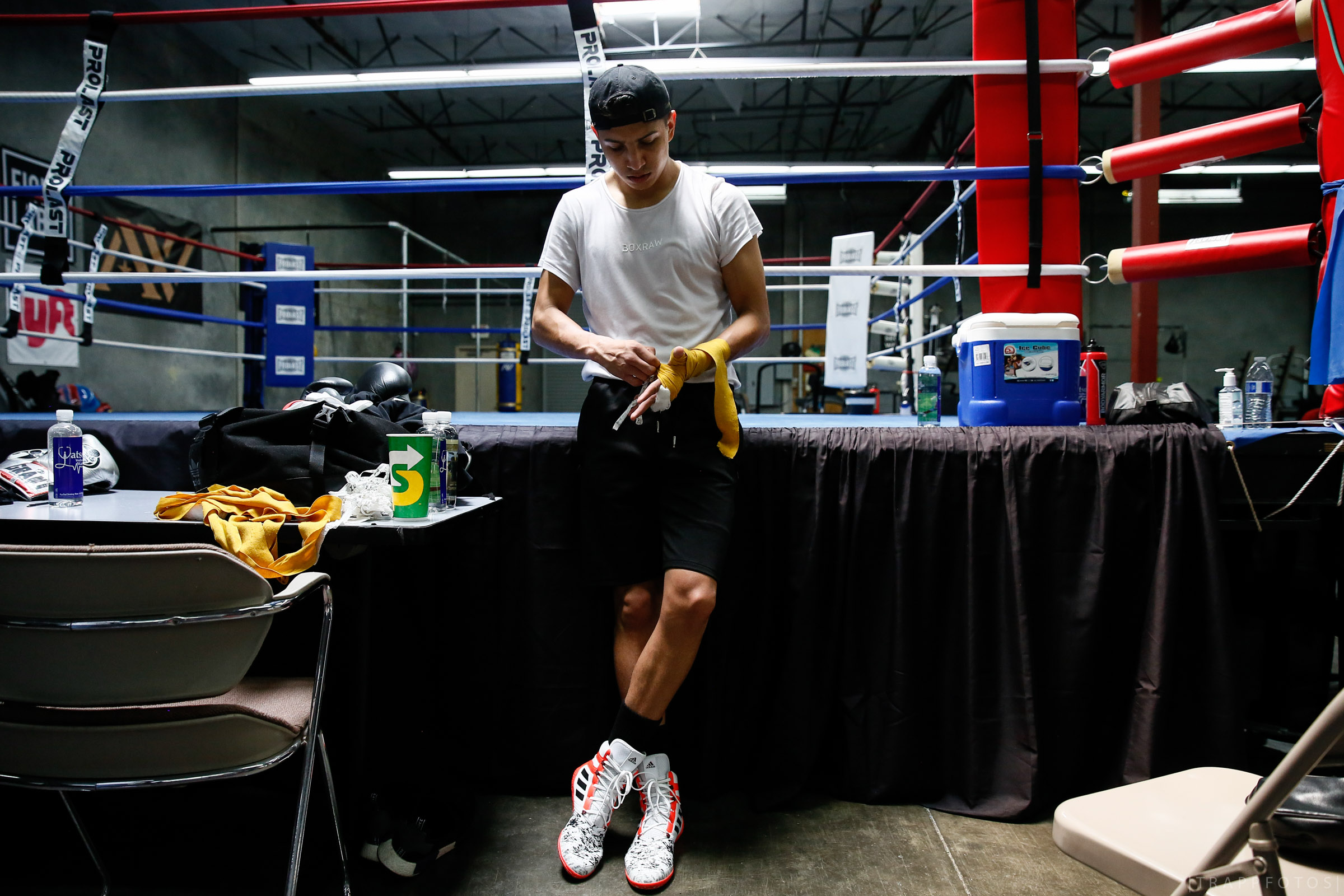 Mario Barrios Training Camp_06_11_2017_Training camp_Stephanie Trapp _ Team Barrios _ Premier Boxing Champions12.jpg