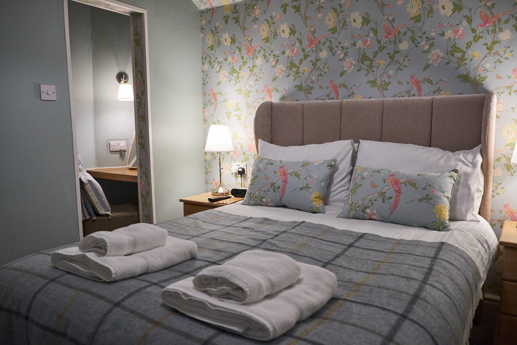Room1 revamp 1.jpg