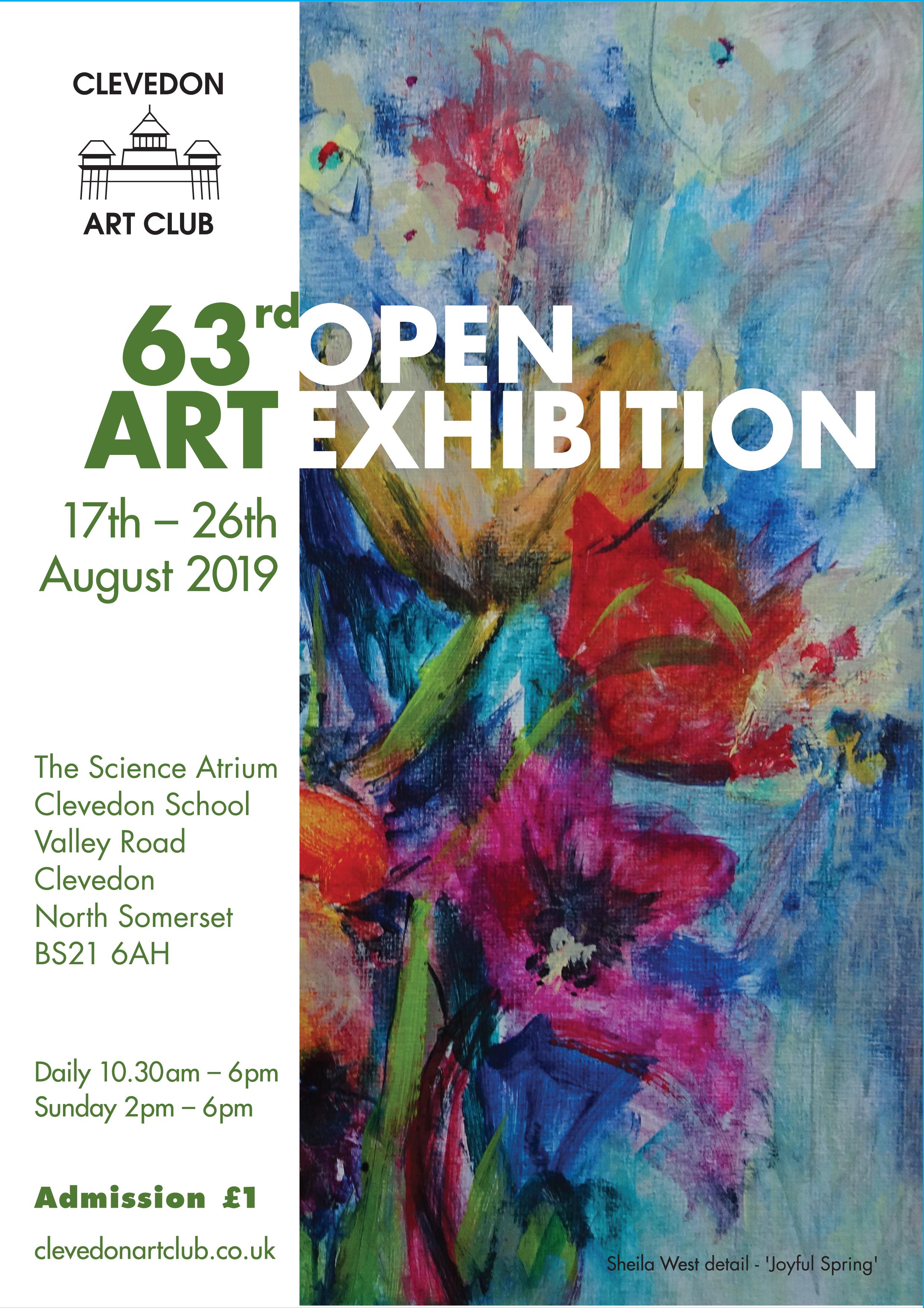 Open Ex Poster 19.jpg