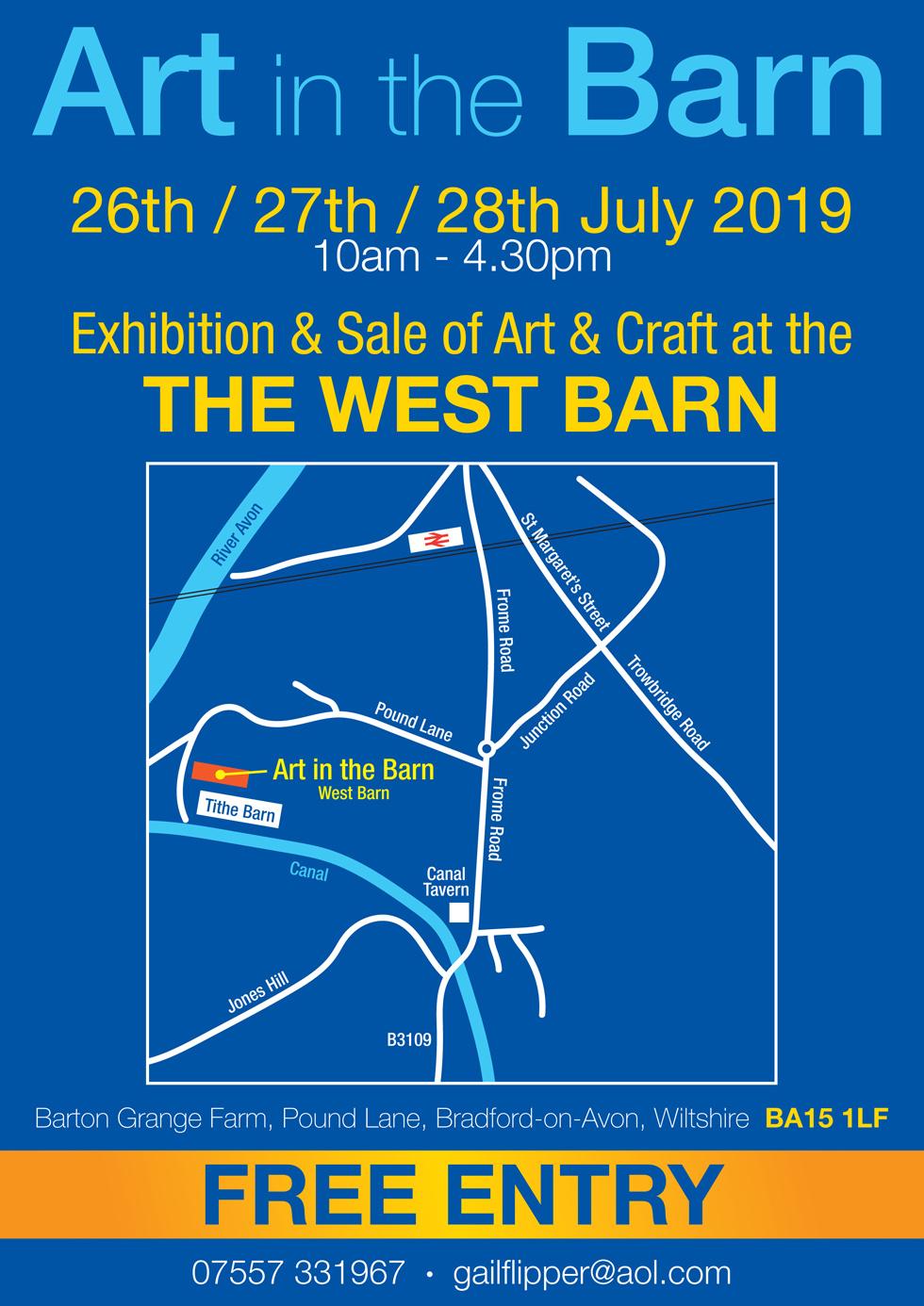 Art-in-the-Barn-Poster .jpg