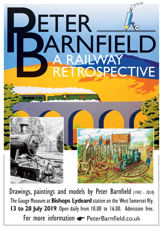Barnfield.jpg