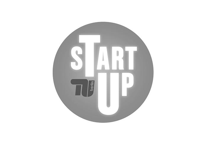 fund-logo-startup-tu.png