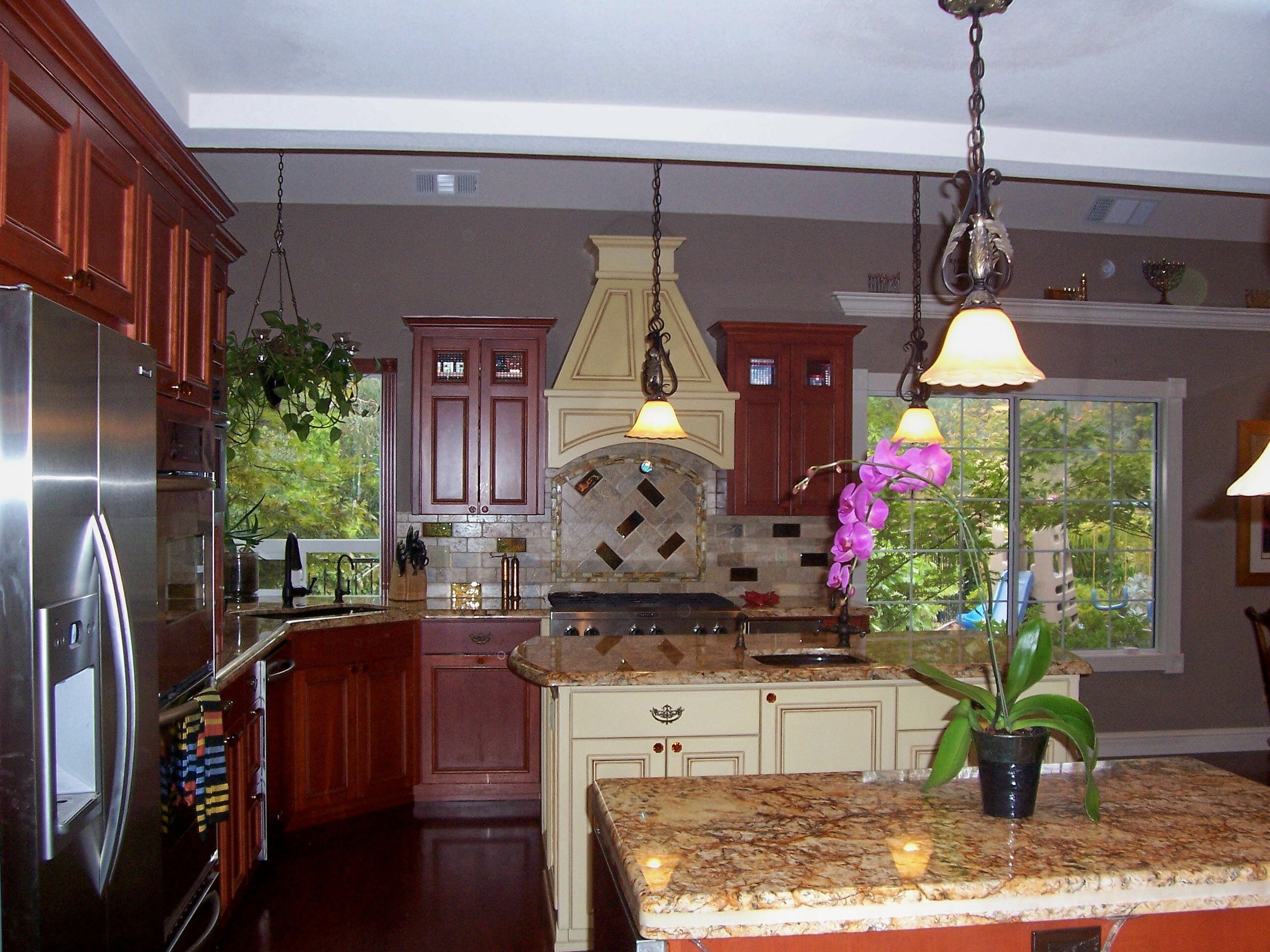 shasta-wood-products-residential-03.jpg