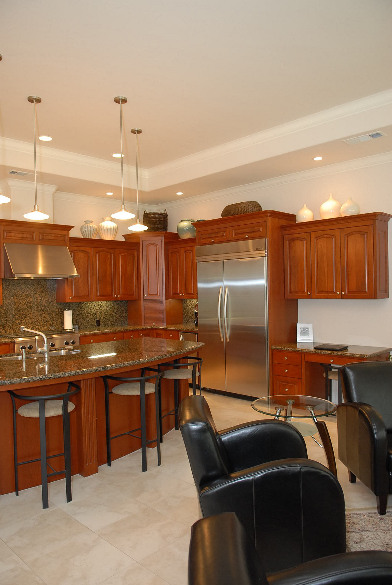 shasta-wood-products-residential-05.jpg