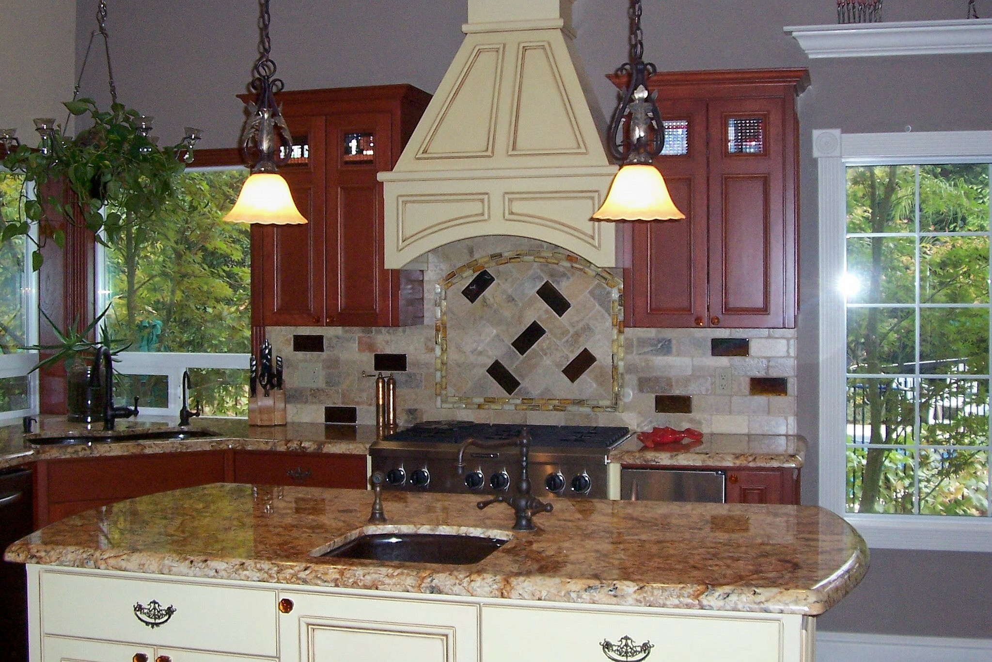 shasta-wood-products-residential-04.jpg