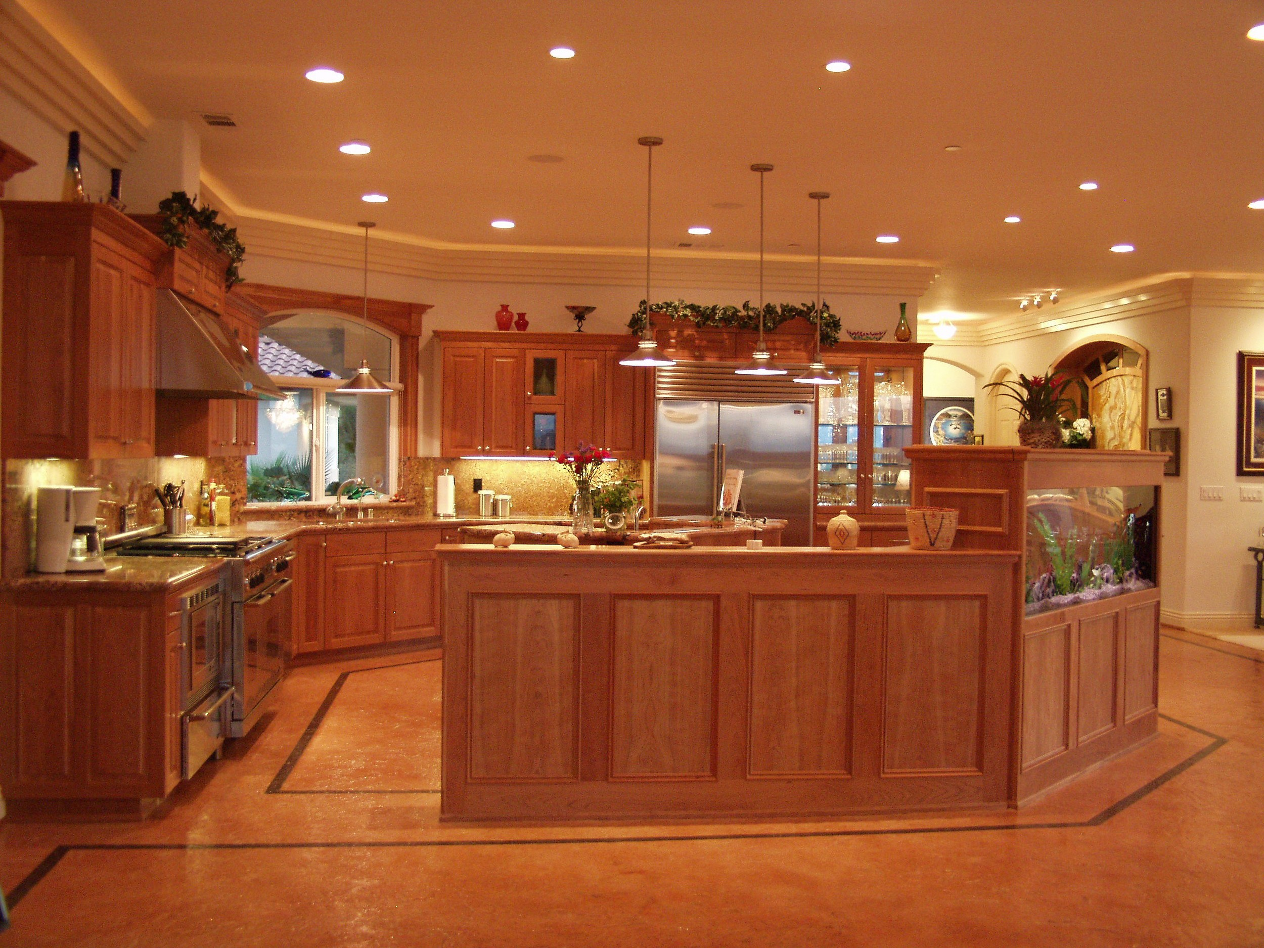shasta-wood-products-residential-07.jpg