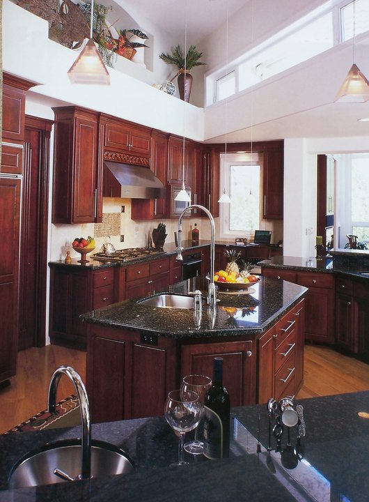 shasta-wood-products-residential-11.jpg