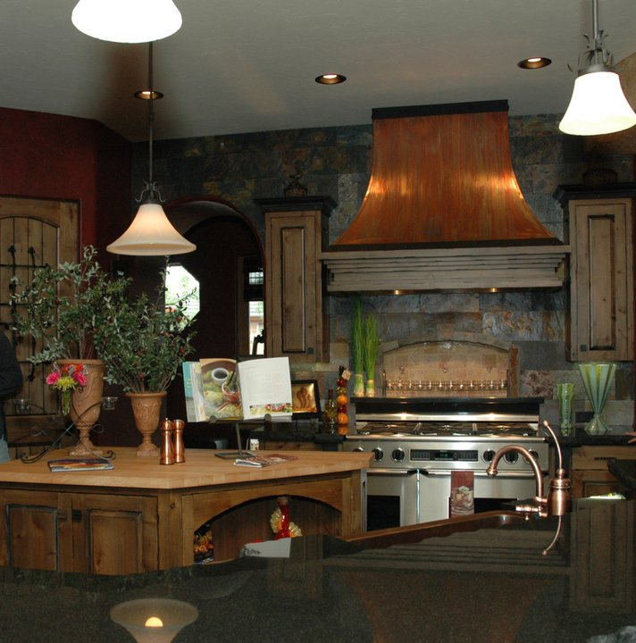 shasta-wood-products-residential-13.jpg