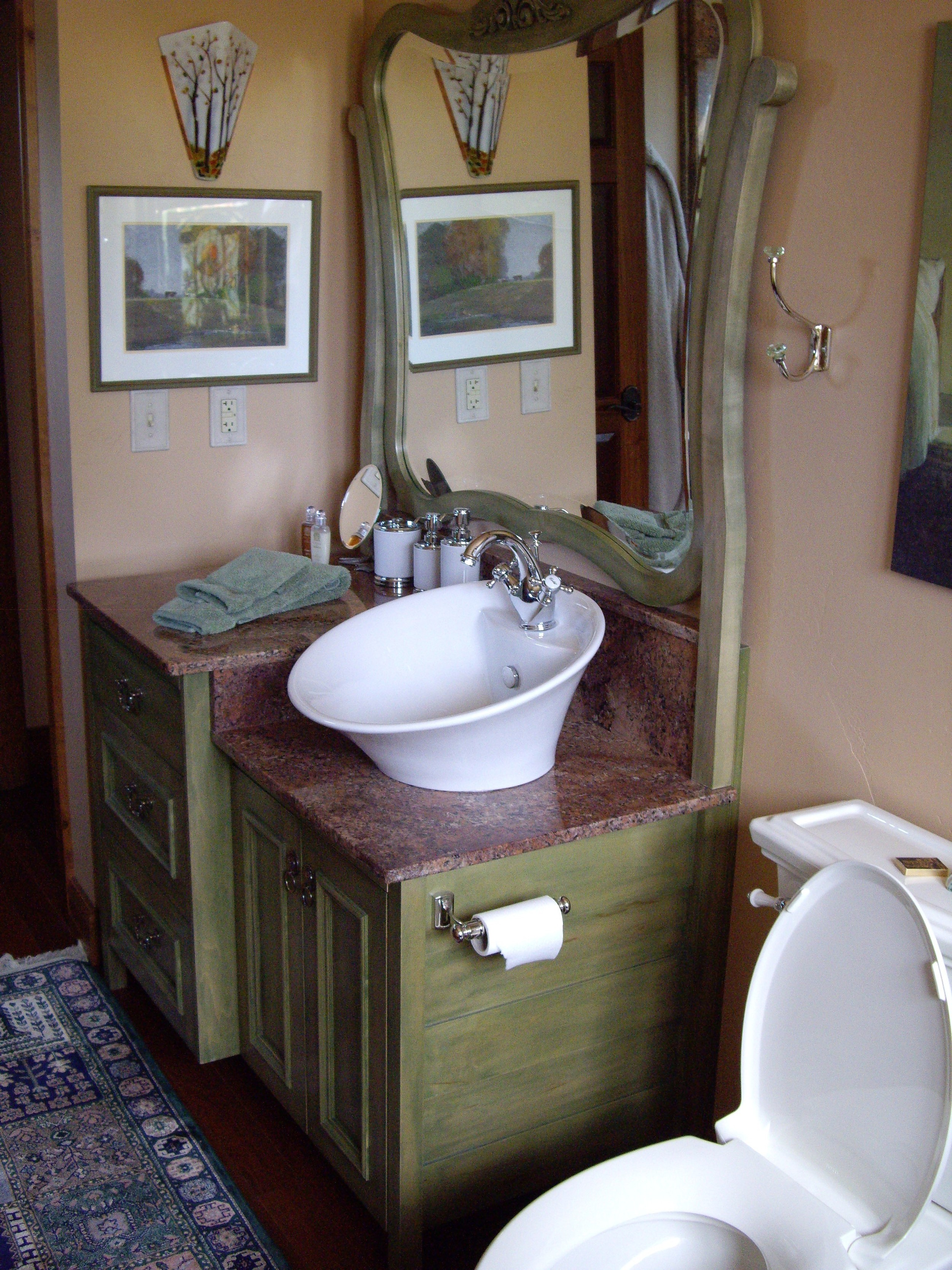 shasta-wood-products-residential-08.jpg