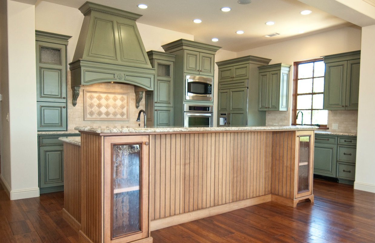 shasta-wood-products-residential-15.jpg