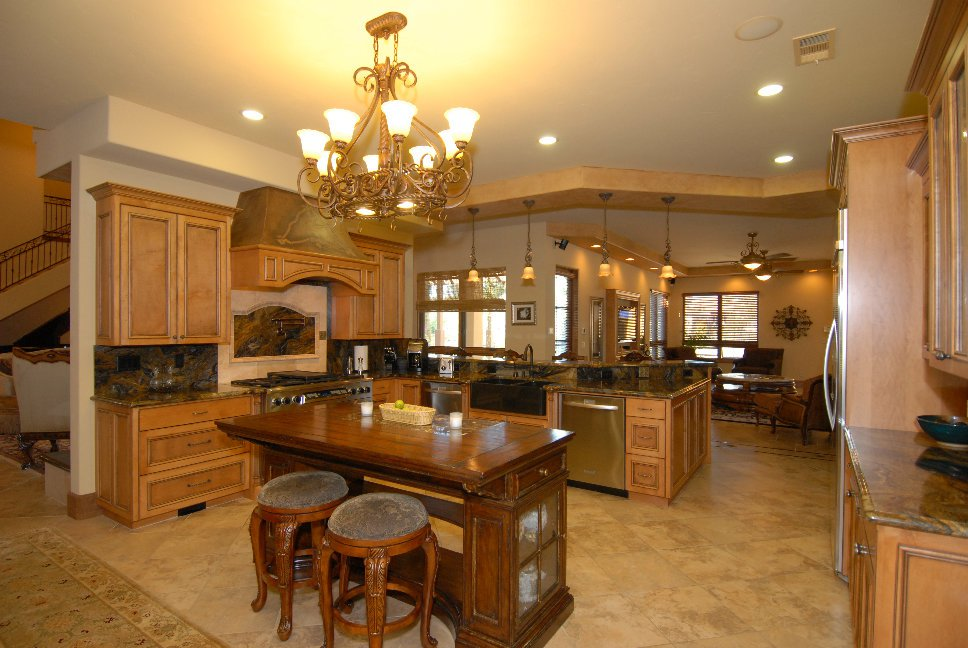 shasta-wood-products-residential-18.jpg