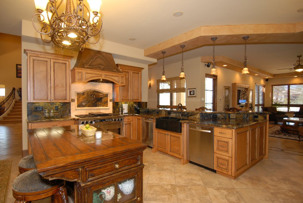 shasta-wood-products-residential-17.jpg