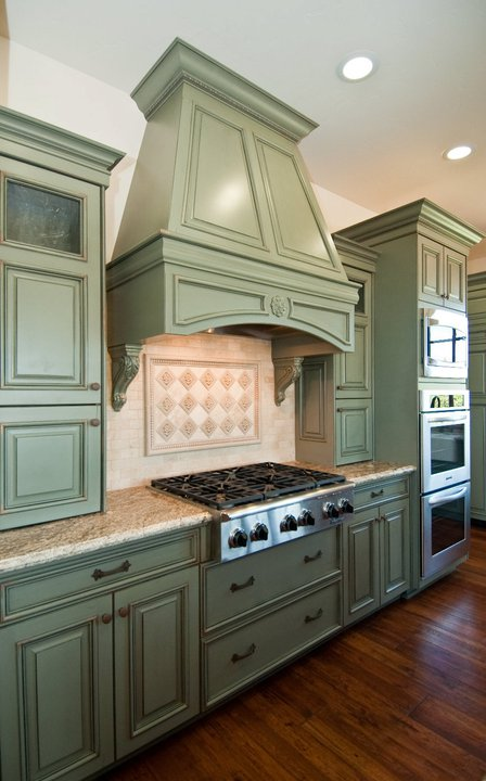shasta-wood-products-residential-20.jpg