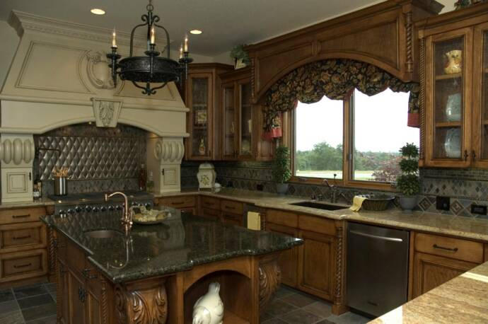 shasta-wood-products-residential-21.jpg
