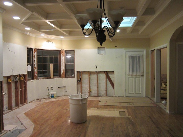 shasta-wood-products-residential-27.jpg