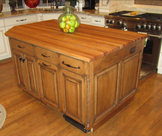 shasta-wood-products-residential-29.jpg