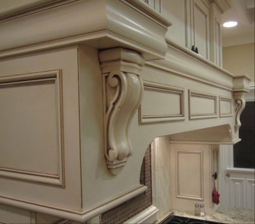 shasta-wood-products-residential-30.jpg