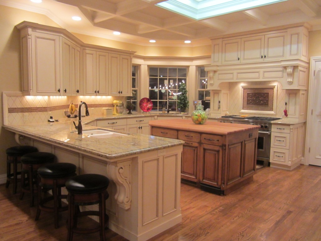 shasta-wood-products-residential-31.jpg