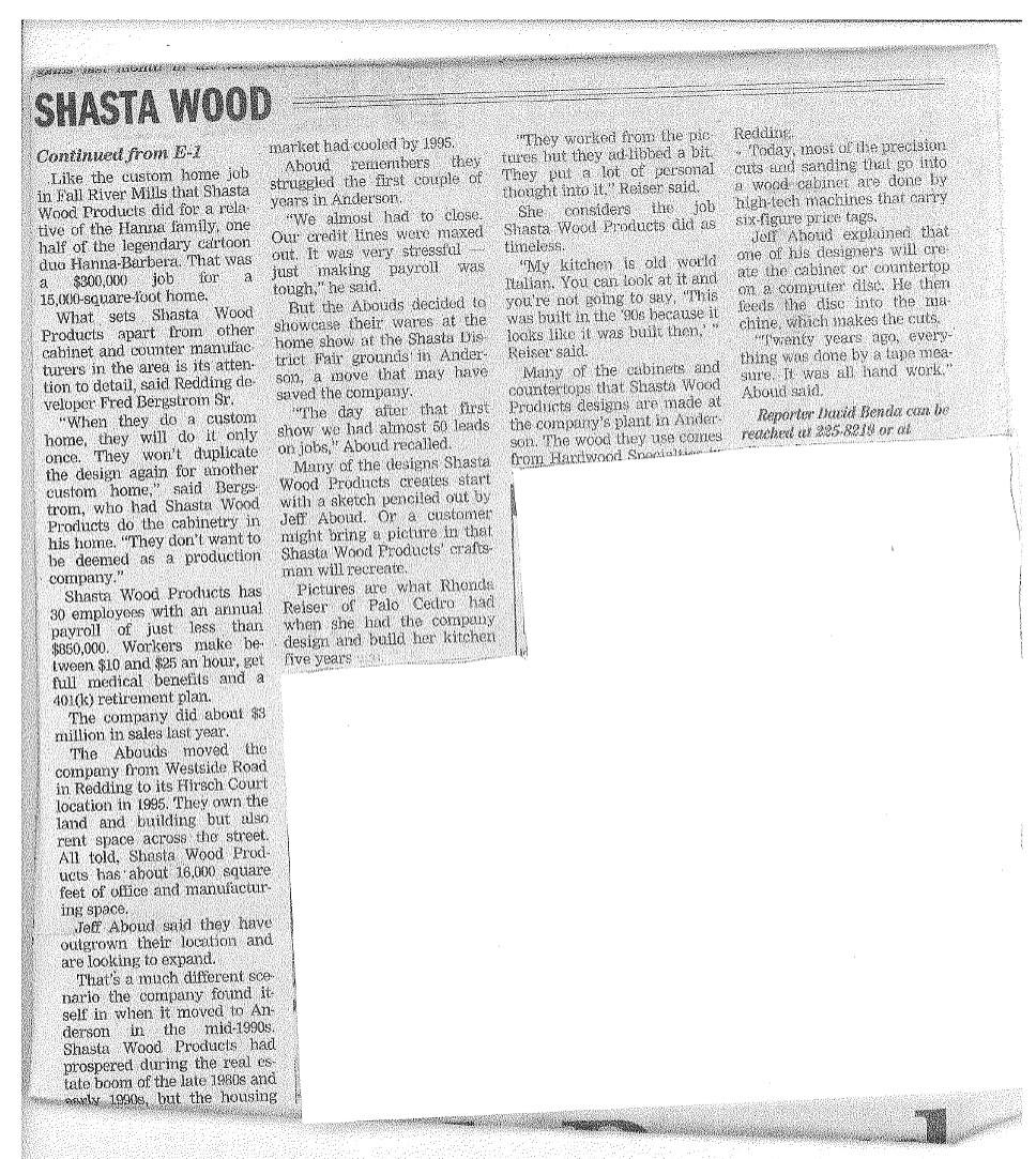 newspaper-archive-02.jpg