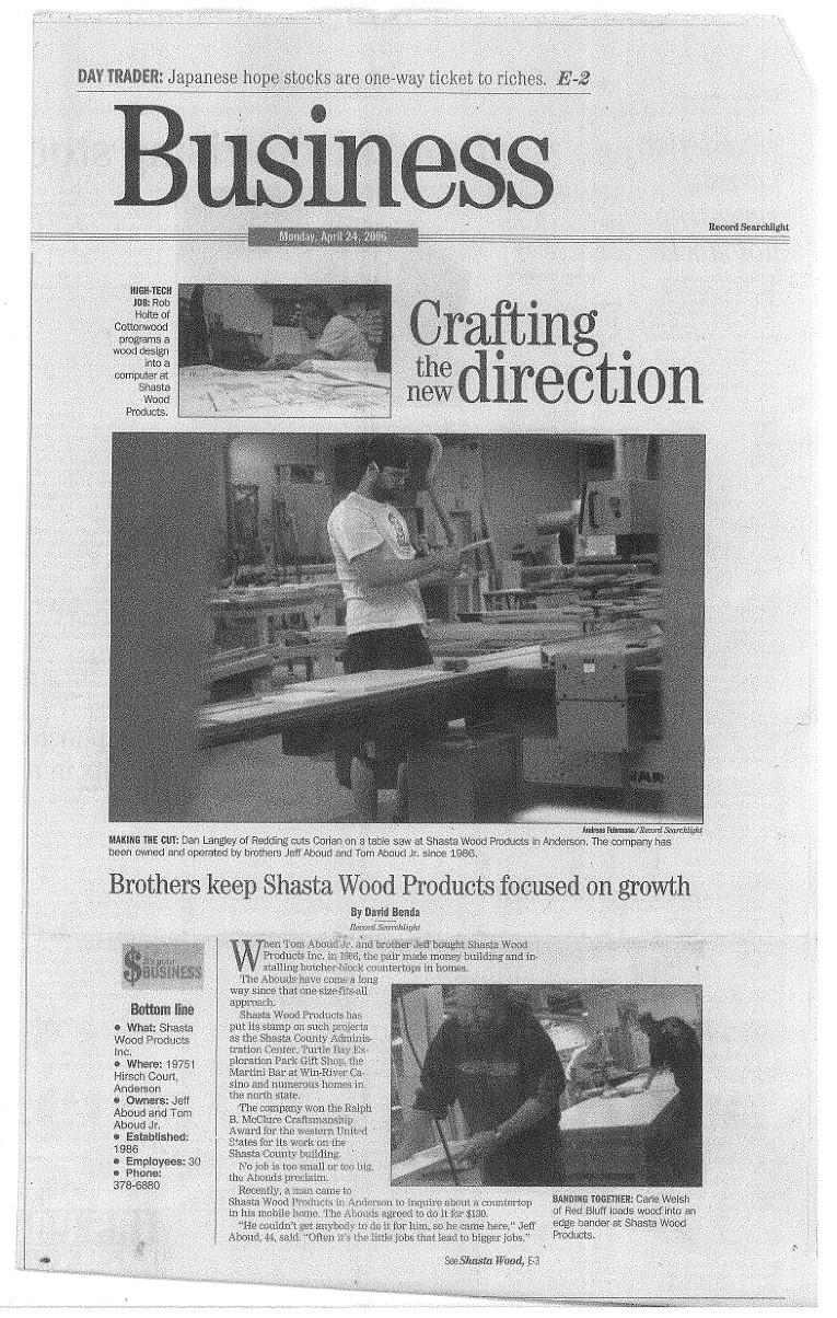 newspaper-archive-01.jpg