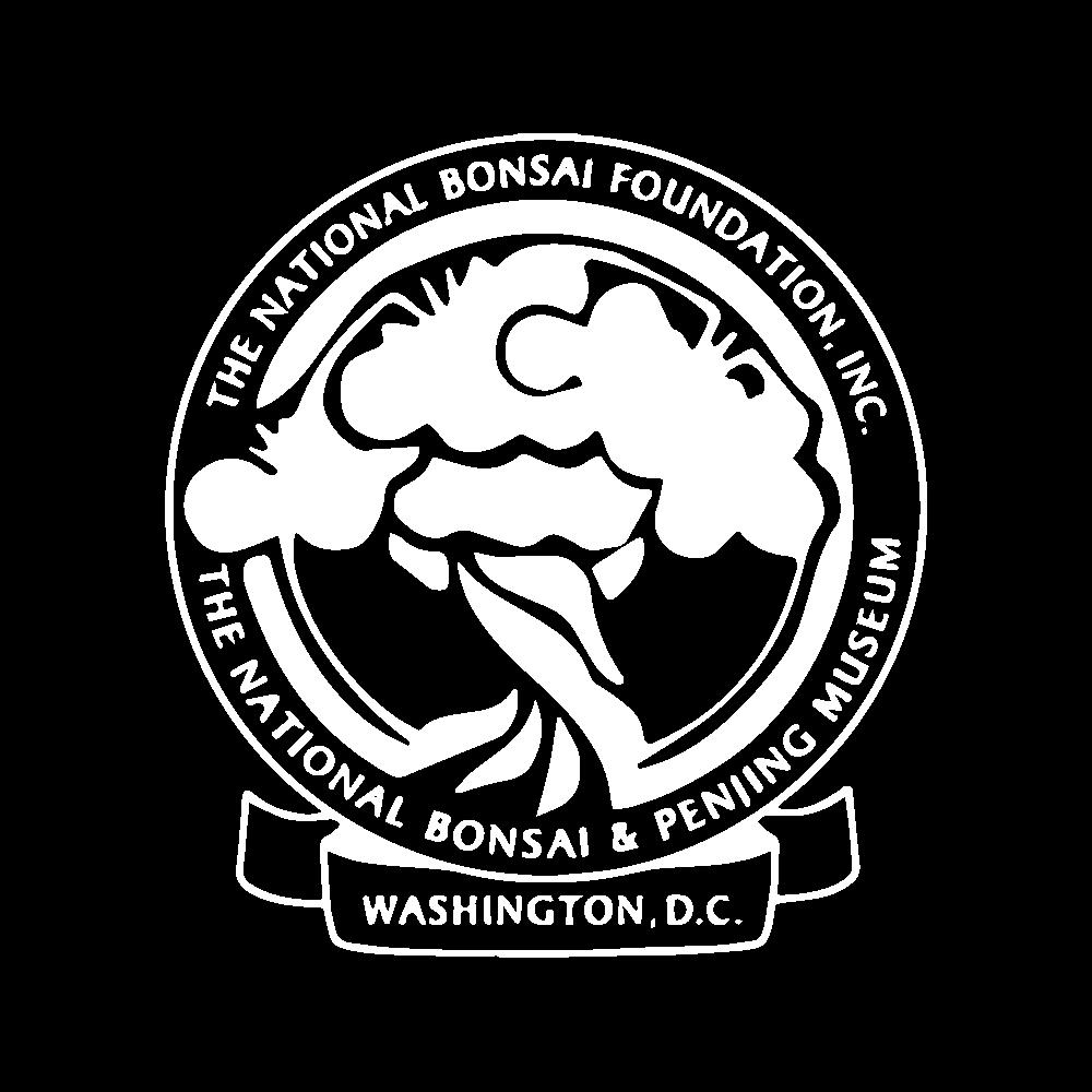 nbm_logo_web.png