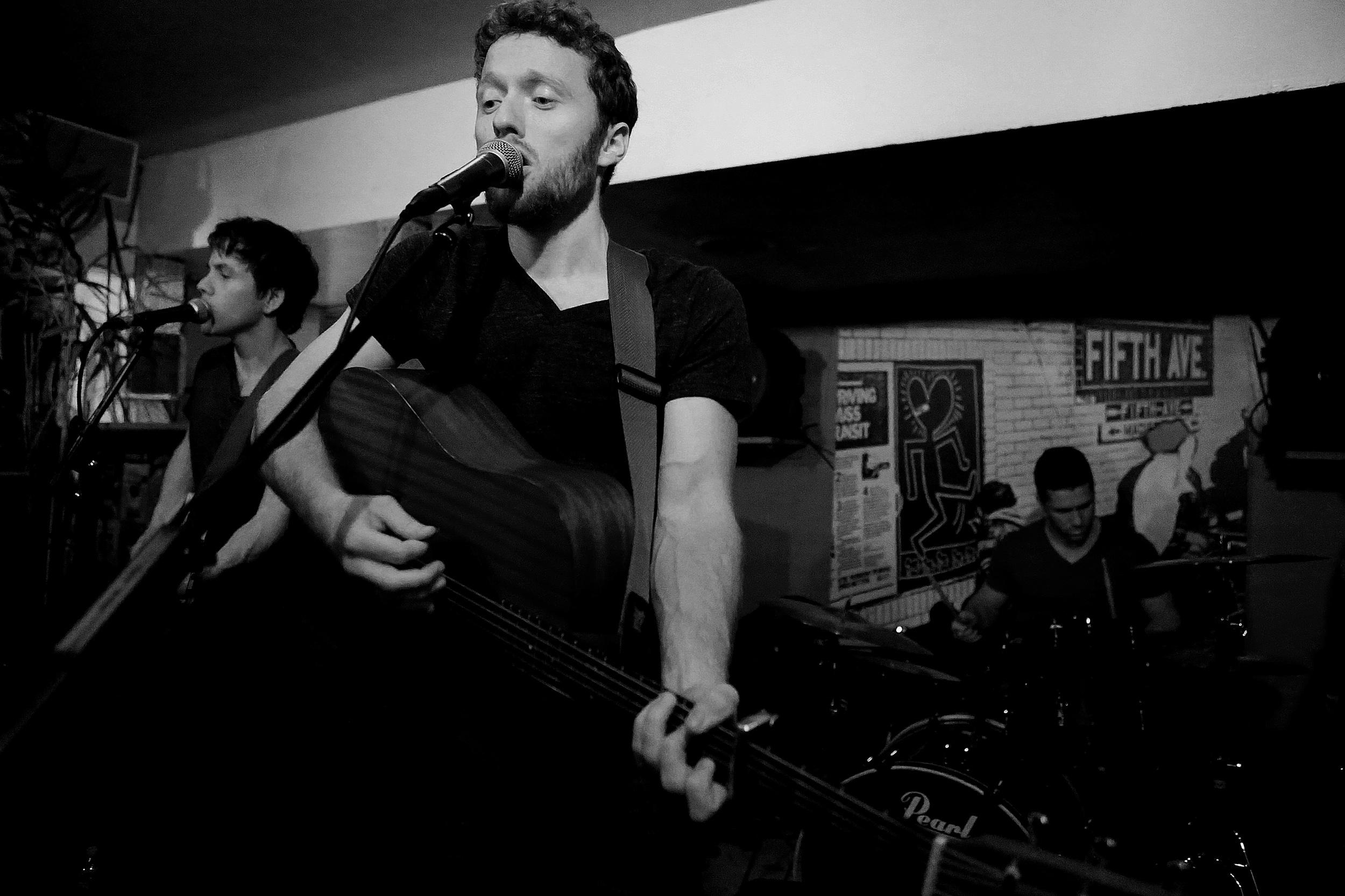 Matt Romagna Promo Band.jpg