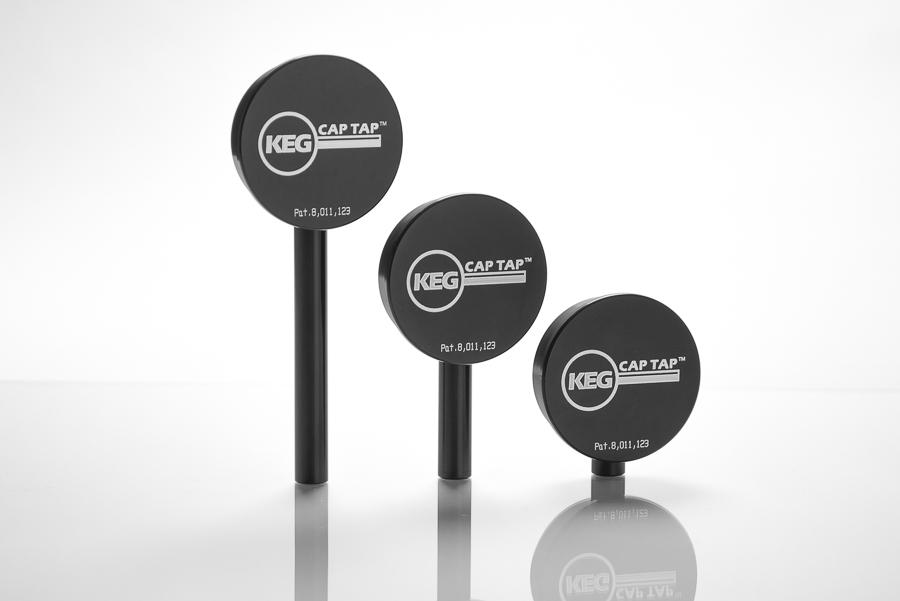 Black Keg Cap Tap handles.jpg