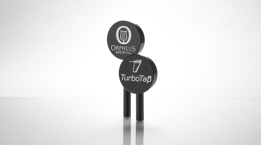 Custom tap handles.jpg