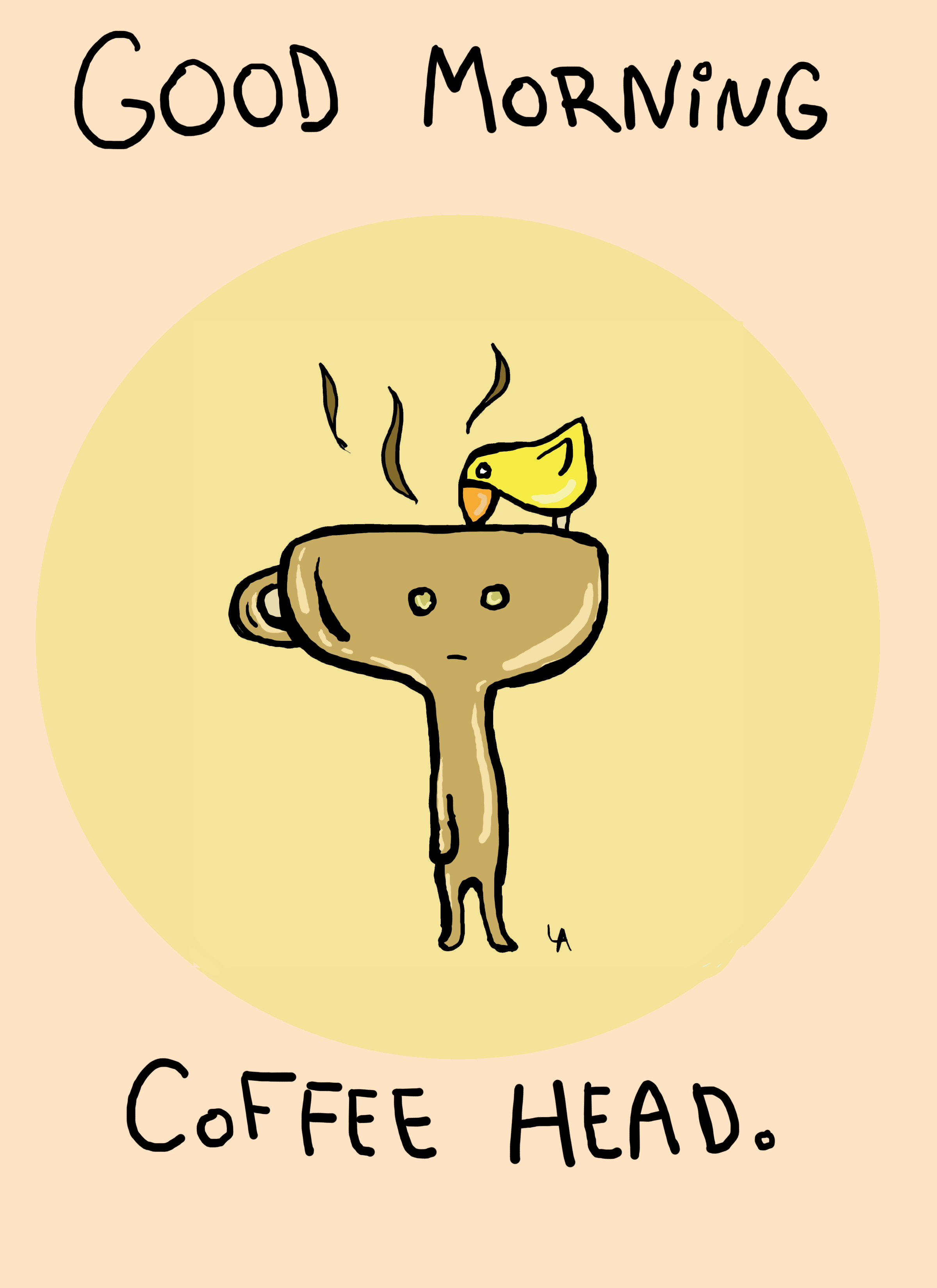 coffee head final.jpg