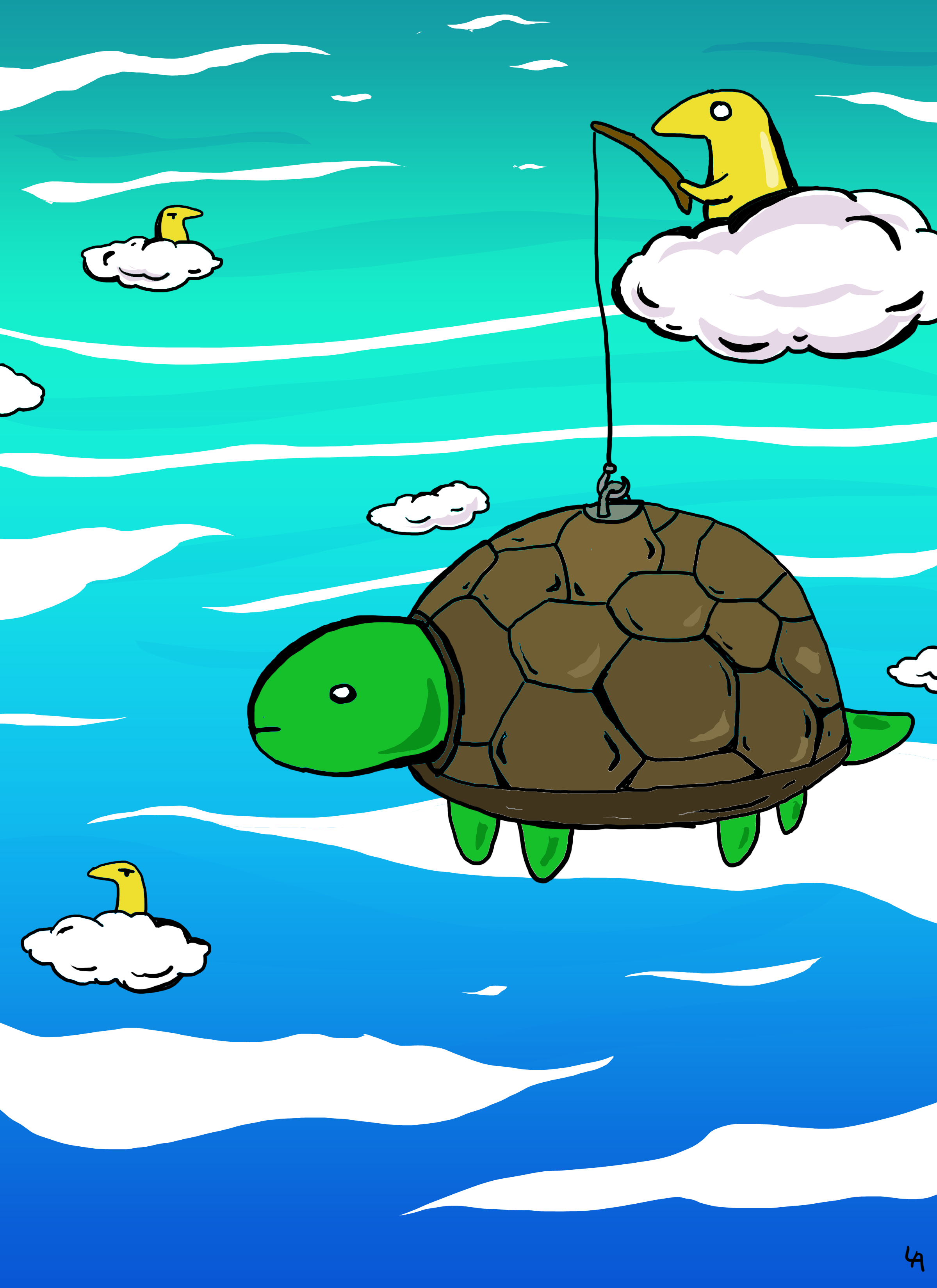 turtle cloud2.png