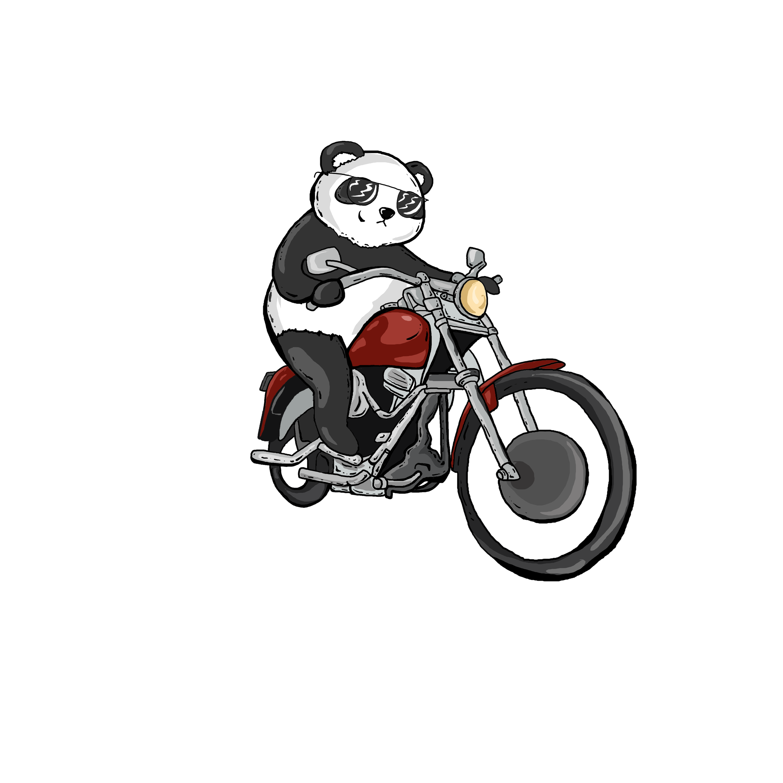 rebel panda bike5.png