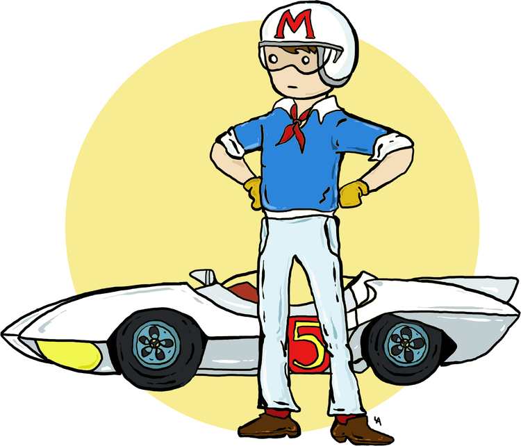 speed+racer+outline+color+final+resize2+for+website.jpg