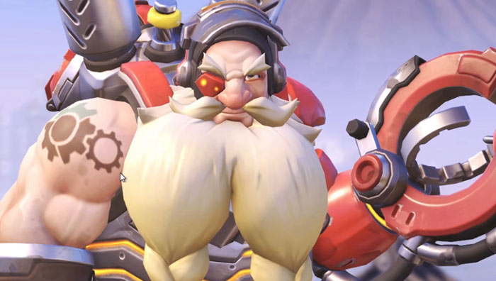 Our lord and savior Torbjörn