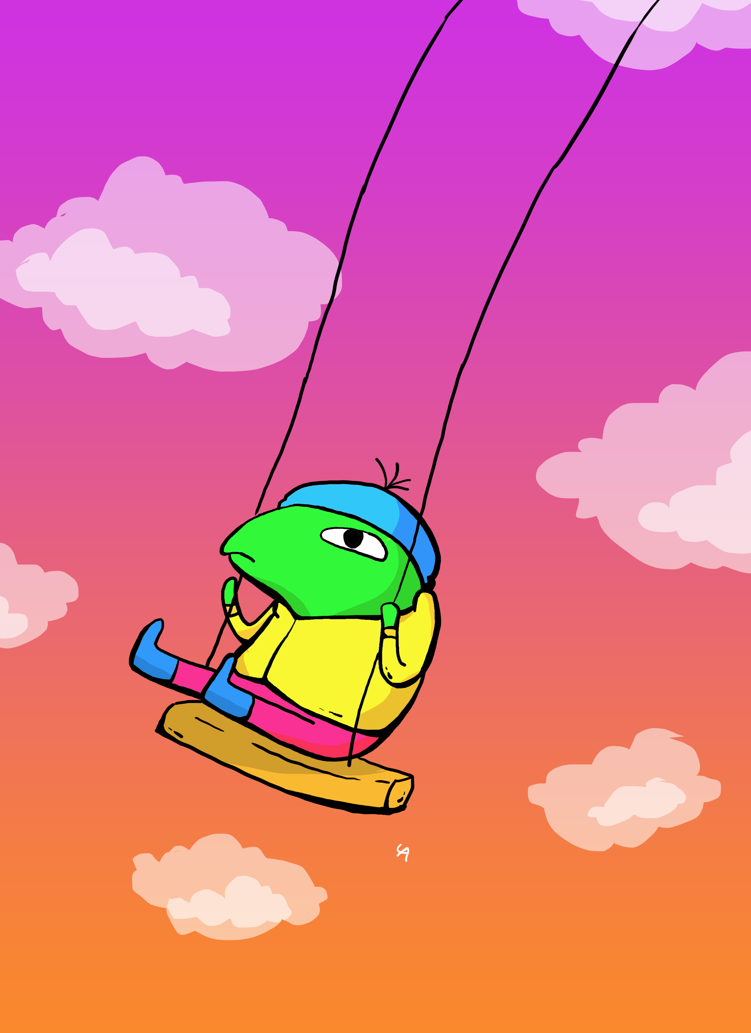 blem swing color2.png