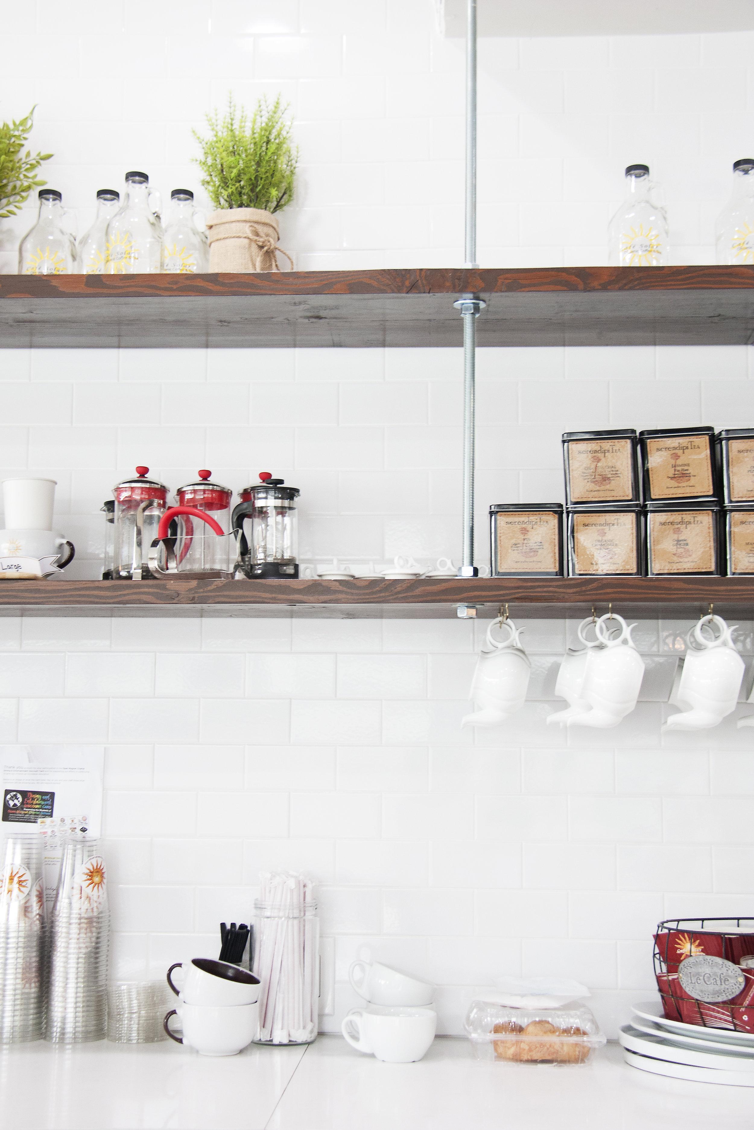 CafeSolar--61.jpg