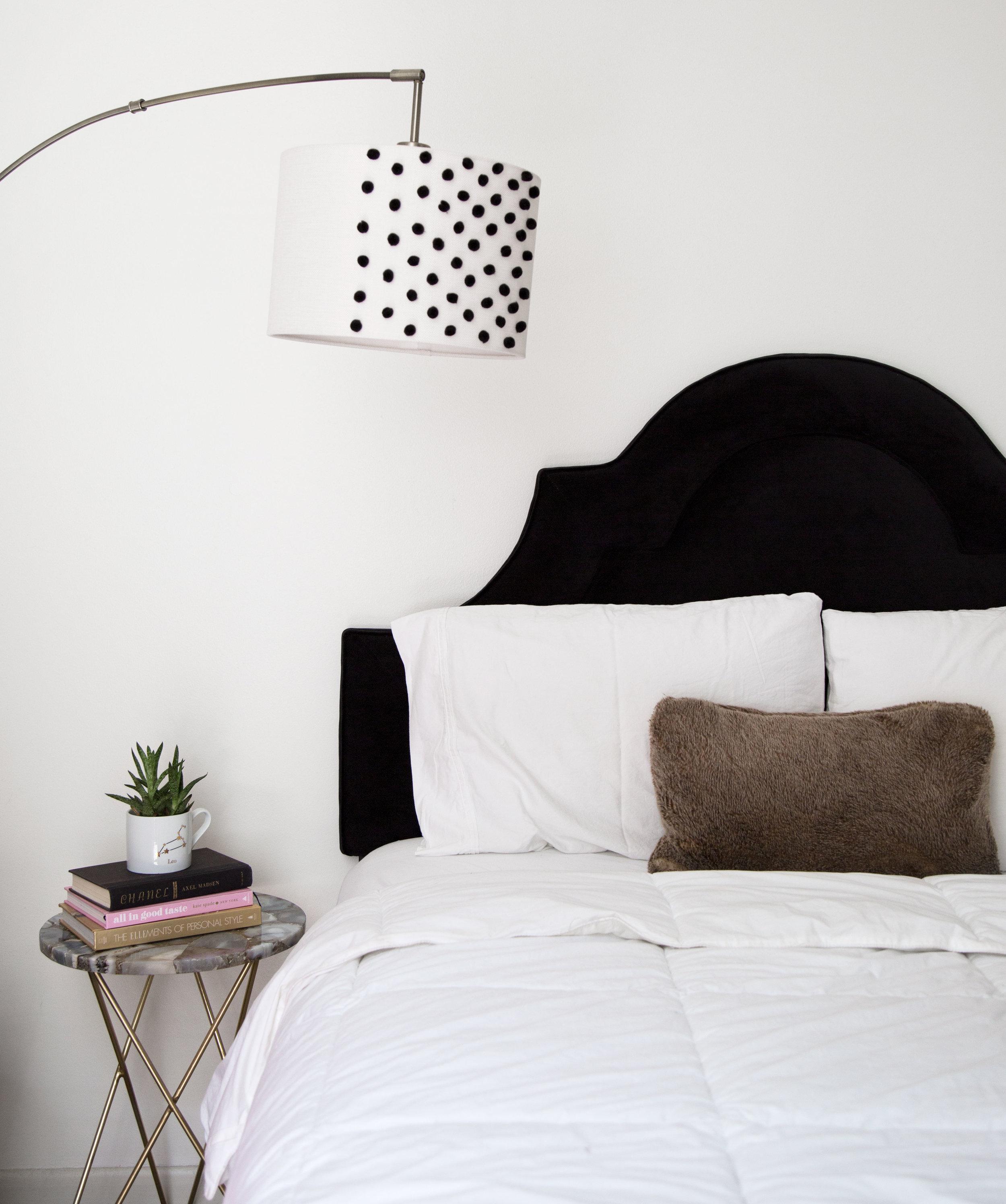 MissKris-Bedroom_0002.jpg