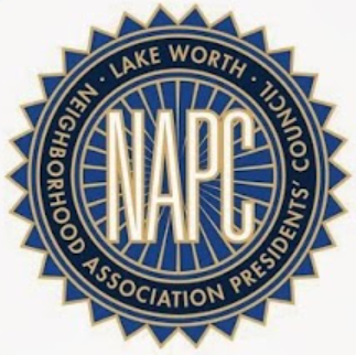 Neighborhood Association Presidents' Council