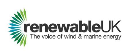RenewableUK_Strap_HR_CMYK_v1 under 500 KB.jpg