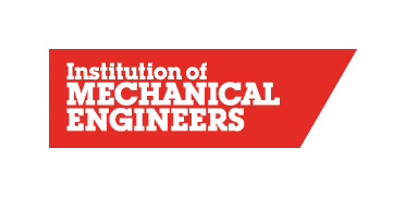 Mechanical-Engineers-Logo-Web-LR.jpg